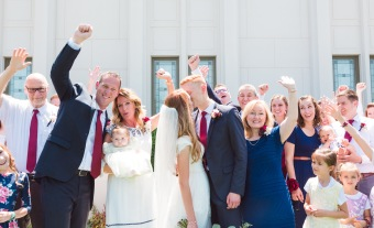 Cole Wedding 8.3.19