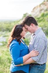 Kimberly & Grant